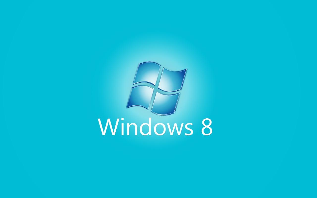 1360 X 768 Windows 8