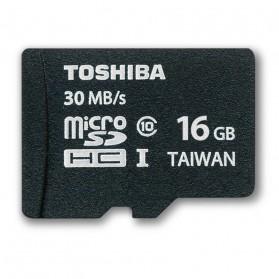 toshiba-microsdhc-card-sd-c16gr7ar30-class-10-30mb-or-s-16gb-black-2